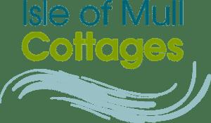 Isle of Mull Cottages Logo